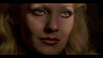 Grand Hotel de Paris 1971 clip2
