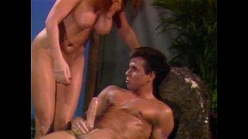 Смотреть порно ролики с участием эшли гир