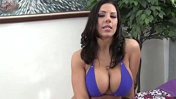 Lylith LaVey Pov Sucking Slut   Video Make Love