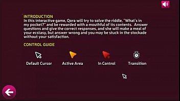 Qoara's Court - Adult Android Game - hentaimobilegames.blogspot.com