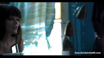 Emma Greenwell Shameless S02E11 2012