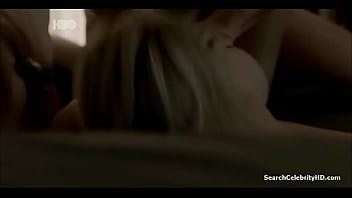 Michelle Batista Negocio S01E09 2013