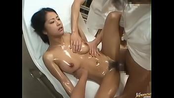 Satomi Suzuki  Can someone share the full movie