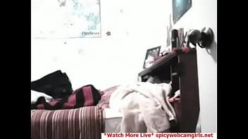 Ру ские порно брат с спяшей сестрой