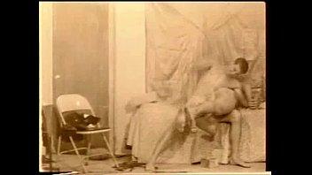 Vintage gay clip movie