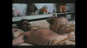 Aberraciones sexuales de un diputado (1982)