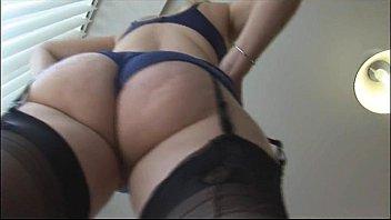 Порно видео найти сайт
