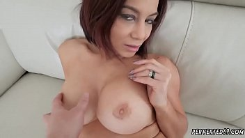 Mom teacher Ryder Skye in Stepmother Sex Sessions