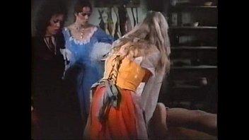 Vintage clássico musical de Cinderela-1977