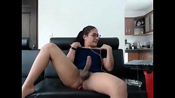 Nude Porn Pics Sexo gay big dick