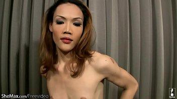 ramya krishnan nude hd