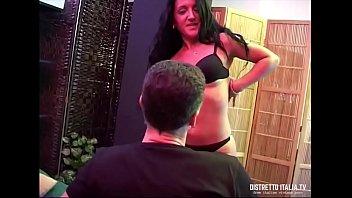 REC Reality porno vol.26 : vere escort e prostitute filmate con clienti