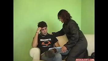 Porno argentino -www.areacaliente.com-