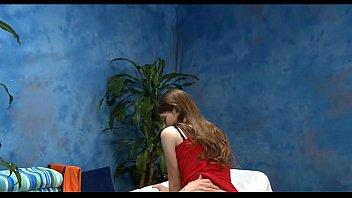 Скрытая камера медосмотр девушек в больнице