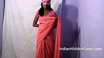descargar porno en Indian teen babe radha rani mms scandals