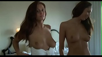 Жапон девушка метрода порно