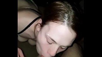 Vaginal Nashville sex