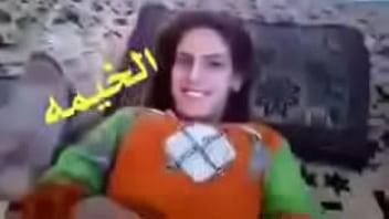 صور وفيديوات الكحبه شهد عباس  hd mp4 الجنس علي الإنترنت xvideo com