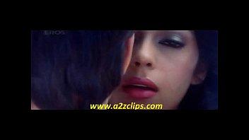Mallika Sherawat Hot Song Bikni