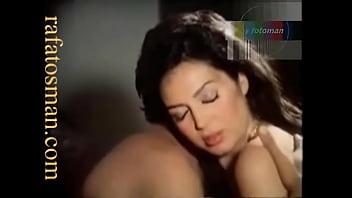 Turkiya секс видео