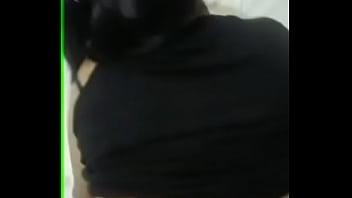 Порнофото анальный секс с мулаткой