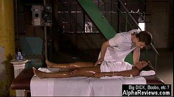 Massagem dos sonhos . www.xhuehue.com