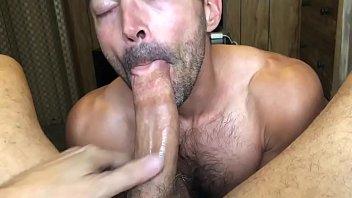 maverickmen gay Porr