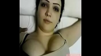 call girls in bangalore 9663403822 here call me