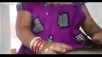 0109321948 Desi indian bhabi Hard Fucked