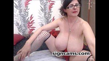 Granny nudist monica seles