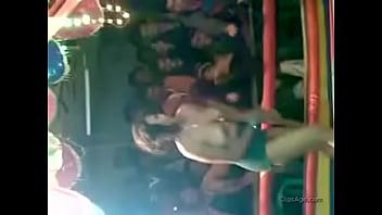 Bangla hot nude jattra dance