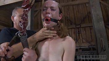 porno-skazki-filmi-retro