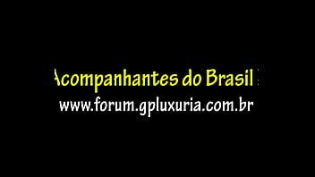 Forum Acompanhantes Roraima RR Forumgpluxuria.com