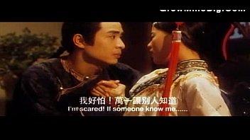 Порно император китая