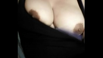 Esposa del cornudo me manda vídeo por whatsapp