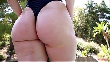 Harley Jade hardcore interracial fucking - FULL | Video Make Love