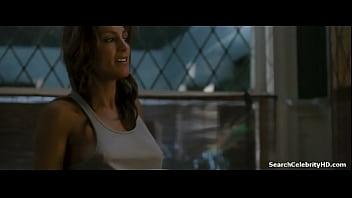 Jennifer Esposito Crash Xvideoscom