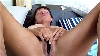 Homemade Anal Creampie anal homemade