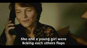 Фильм о лесбиянках просмотр