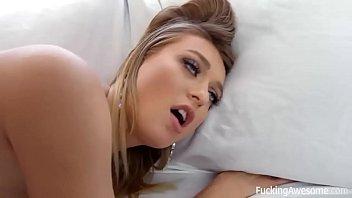 فيلم سكس قوي ومتعه جنسية لا مثيل لها
