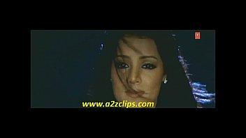 Celina jaitley hot song afreen tera chehra - red hd full video ft. aftab shivdasani hindi movi