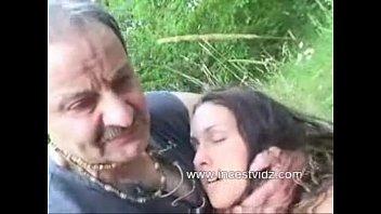 Порно фото частное украинское