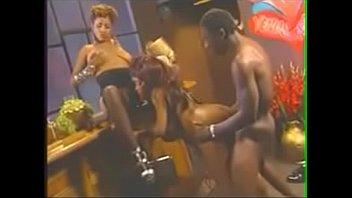 Spontaneous Xtasy (1990s)