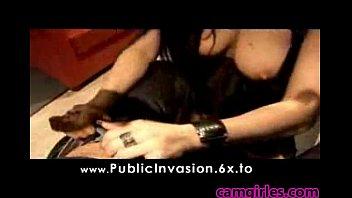 Sex Public Free Teen Porn VideoMobile