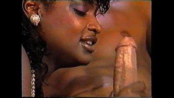 Angel Kelly Porn 1980 - Pumping Irene 2 - XVIDEOS.COM