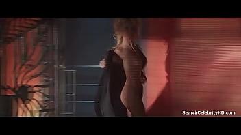 Pamela Anderson xxx vidéo filles adolescentes photos sexy