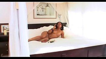 Фото пизды самой черной девушки