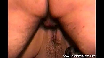 Vintage Big Tit Babes