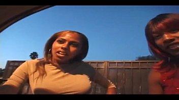 Scene 3 from black street hookers 53 - 360p.mp4