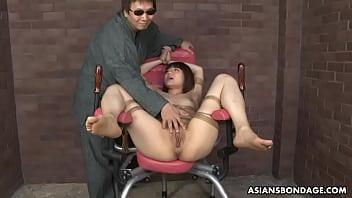 Shiori Natsumi didn't listen to what a fortune teller said